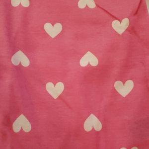 Gerber One Pieces - NWT 5pk onesie